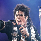 Michael Jackson Possibly Releasing Eight Posthumous Albums, Singer's Estate Confirms