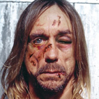 Iggy Pop Calls Justin Bieber 'Future of Rock 'n' Roll' After Being 'Tortured' in Amnesty Ad