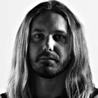 Tim Lambesis Admits Pretending to Be Christian to Sell Records