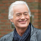 Jimmy Page: 'I Should Tour on My Own and Call It Led Zeppelin'