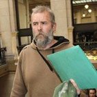 Varg Vikernes Found Guilty of Hate Crime, Ordered to Pay $10,000