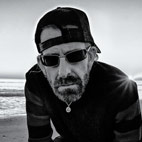 Randy Blythe: 'Tommy and the Ramones Saved My Life'