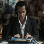 Watch the Trailer for Nick Cave Documentary '20,000 Days on Earth'