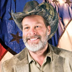 Ted Nugent: 'I Don't Understand the People Who Hate Me'