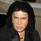 Gene Simmons: 'Try Being Nice to Rich People'
