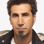 Serj Tankian: 'It's Time to End This Misery Known as the Israeli Occupation of Gaza and the West Bank'