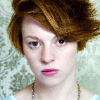 La Roux Argues Against Underground Music in Defence of Pop