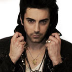 Ian Watkins' Appeal to Shorten Prison Term Is Rejected