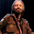 Tom Petty Bashes EDM: 'Watch People Play Records? That's Stupid'
