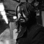 Foo Fighters to Make Major Announcement on Monday