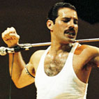 Zanzibar Relies on Freddie Mercury Tourism