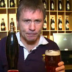 Bruce Dickinson to Crown Britain's Best Real Ale