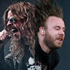 Opeth and In Flames Announce 2014 North American Tour With Red Fang