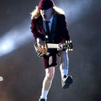 AC/DC's 'Thunderstruck' Is One of Most Expensive Songs in Cinematic History