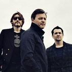 Manic Street Preachers to Play Special 'Holy Bible' Show for BBC