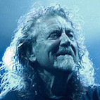 Robert Plant Eager to Hear New Music From Jimmy Page: 'He Should Do Something'