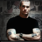 Henry Rollins: 'Bigotry and Racial Prejudice in America Will Not Die, They're Alive in Ferguson'