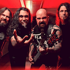 Slayer End Rick Rubin Collaboration After Three Decades, Announce Terry Date as New Producer
