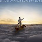 Pink Floyd Unveil 'The Endless River' Cover, Share Full Details