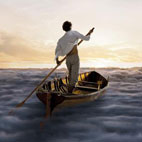 Pink Floyd Offer First Music From 'The Endless River'