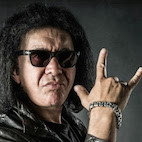 Gene Simmons Stands By 'Rock Is Dead' Stance: 'Technology Outpaces Laws of the Land'