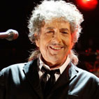 Unreleased Bob Dylan Track 'Dress It Up, Better Have It All' Streams Online