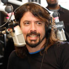 Foo Fighters Preview Washington, DC Episode of 'Sonic Highways'
