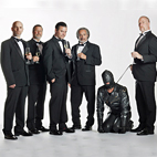Faith No More Release First New Single in 17 Years