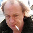AC/DC's Angus Young: 'F--k the White Stripes, Listen to the Troggs'