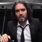 Noel Gallagher 'Ends Texts to Russell Brand With 'Parklife' Jibe'