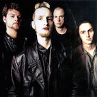 Chris Cornell Set to Front Mad Season Reunion