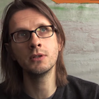 Steven Wilson: 'Technology Is Only as Good as the Way People Choose to Use It'