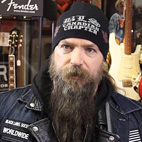 Zakk Wylde Would Record With Ozzy Again
