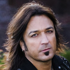 Stryper's Frontman Says He Was Lined Up to Produce Sebastian Bach Solo Album