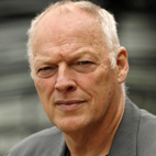 David Gilmour's Future Plans: 'There's No Room for Pink Floyd'