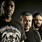 Sepultura to Celebrate 30th Anniversary With North American Tour