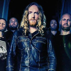 Dark Tranquillity's New Album Will 'Surprise a Lot of Listeners'