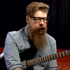 Jim Root Compares Being Fired From Stone Sour to 'Getting Dumped'