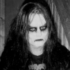 Jonas Akerlund to Direct 'Lords of Chaos' Film Based on Mayhem's Euronymous