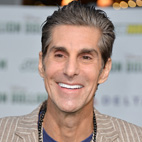 Perry Farrell Was 'Very Angry' the First Time Metallica Played Lollapalooza