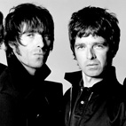 Alan McGee Says Oasis May Not Reform for 20 Years