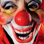 Clown Hoping That New Slipknot Album Will Be a Conceptual Double 'Art Record' With 'Interludes and a Movie'