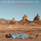 New Between the Buried and Me Album 'Coma Ecliptic' Has a Very Cool Concept, Stream It Now
