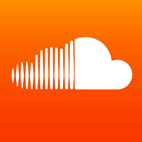 PRS for Music Is Taking Legal Action Against SoundCloud