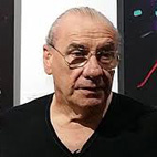 Bill Ward Says 'Bad Contract' Was Also Behind His Split With Heaven & Hell