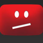 Guitarist Exposes Ridiculous YouTube Copyright Claims: '95% of It Is Total Scam'