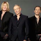 Def Leppard Hit Out at Young Artists: We Wanted to Make Music, They Wanna Be on YouTube