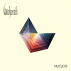 Today in New Stuff You Should Listen To: Witchcraft Present 'The Outcast'