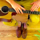 Guitarist Explains How He Made Over $5,000 in Album Sales Thanks to a Viral YouTube Video