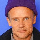 RHCP's Flea on Thanksgiving: 'Native Americans Were Slaughtered, Robbed, and Raped'